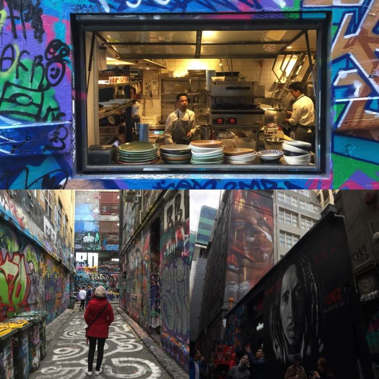 Hosier Lane2